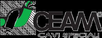 Ceam Cavi Speciali Rappresentanze Palermo